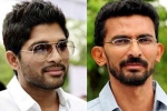 Sekhar Kammula to Direct Allu Arjun?