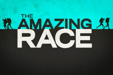Auditions for Amazing Race in Bay Area