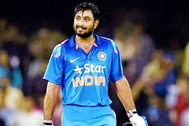 Ambati Rayudu Likely to Make International, IPL Comeback