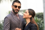 DeepVeer Wedding: Guests at Nuptial Get Mobile Cameras Sealed