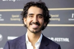 Dev Patel third Indian-origin nominated for Oscars, find out the other two
