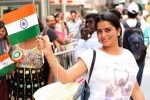 3 Ways to Celebrate Indian Independence Day When Abroad