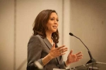 Indian-origin Kamala Harris unknown to many Californians