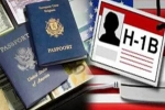 U.S. Labor Secretary calls to Hile the salary of H1-B visa holders