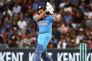 India Vs New Zealand: India Level Series in 2nd T20I