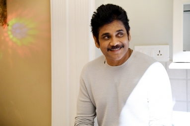 Nagarjuna Turns 60! 5 Movies of Forever Young Star You Shouldn't Miss