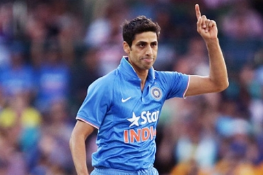 Nehra announced his retirement from all forms of cricket