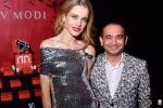 Enforcement Directorate Files First Charge Sheet against Nirav Modi