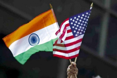 'India Did Not Inform Us Before Revoking Article 370', Claims U.S.