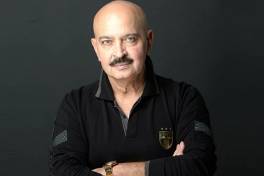 Rakesh Roshan Diagnosed with Early Stage Cancer