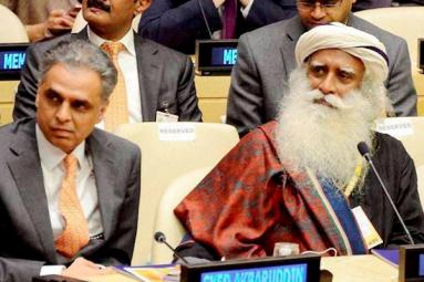 India rcalls for UN action against Lashkar-e-Toiba and supporters!