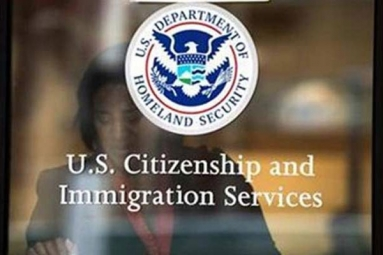 Three-Fourths of Immigrants Waiting for Green Cards are Indians: USCIS