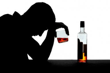 Alcohol use : If you drink, keep it moderate