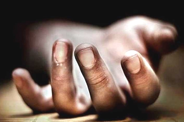 Indian Couple Tortures, Starves Aged Mother to Death in Dubai